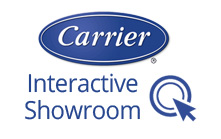 View the Interactive Carrier Showroom