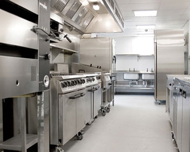 Restaurant Kitchen Equipment Repair restaurant equipment repair & service, evansville in