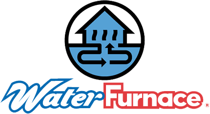 Water Furnace Geothermal Systems
