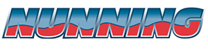Nunning Heating, Air Conditioning and Refrigeration, Inc.